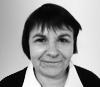 Carole PALISSE